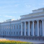 Казань – Раифа-Свияжск Программа  тура 3дня/2 ночи